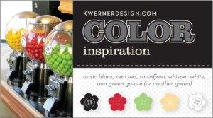 012009-colors