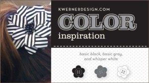 031109-colors1