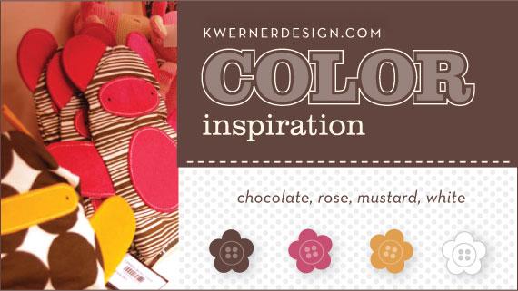 050609-colors
