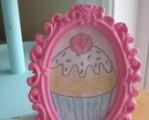 paper cakes 6