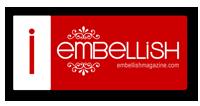i_embellish_badge200x106