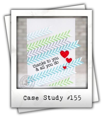 CSC155_zps56bc23fa