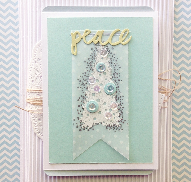 peace card1