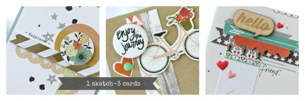 1sketch3cards
