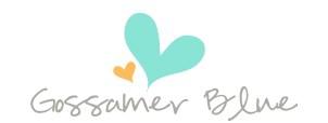gb_logo1[1]p