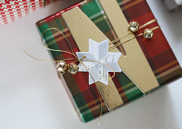 gifts7
