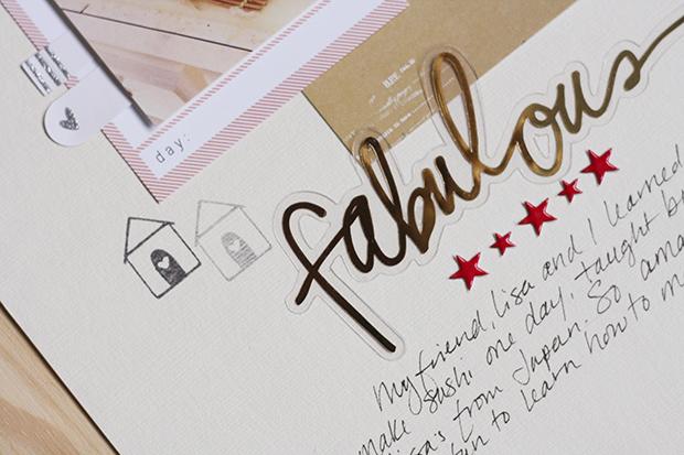 fabulouspage3